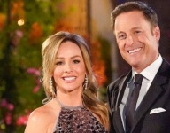 The Bachelorette: Chris Harrison Weighs in on Clare's Prom Drama
