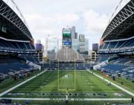 No fans allowed at CenturyLink Field when Seahawks host 49ers Week 8