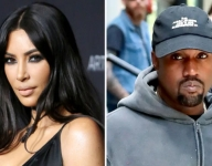 Kim Kardashian Returns To Instagram With No Wedding Ring Amid Divorce Rumors