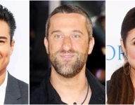 'Saved By The Bell' Costars Reach Out To Dustin Diamond Over Cancer News